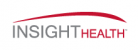 Insight Health_Logo_220x80.png