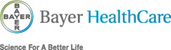 Bayer-Health-Care.jpg