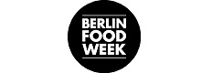 Berlin Food Week