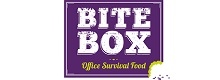 Bitebox_Logo_220.jpg