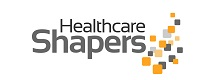 Healthcare Shapers