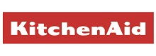 kitchenaid2_Logo_220.jpg