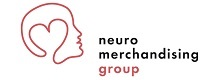 neuromerchandising group_220.jpg