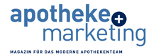 Apotheke + Marketing_220.jpg