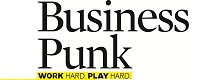BusinessPunk_Logo_220.jpg