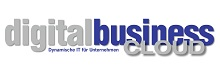 Digital Business_cloud_Logo_220neu.jpg