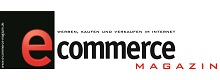 e-commerce-magazin