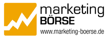 Marketing boerse_220.jpg