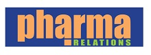 Pharma_Relations_Logo_220.jpg