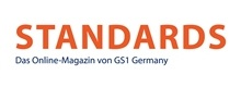 Standards_GS1_Logo_220.jpg