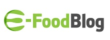 efood_logo_transparent_220.jpg
