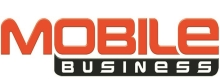 mobile business_220.jpg