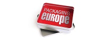 packaging_europe_logo_220.jpg