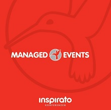 Managed Events Program Visual