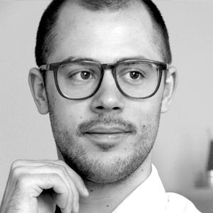 <b>Philipp Gloeckler</b> - Gloeckler_Philipp_2012