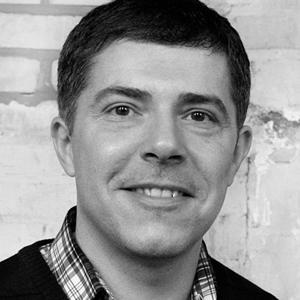 Michael Moser michael moser inspirato konferenzen